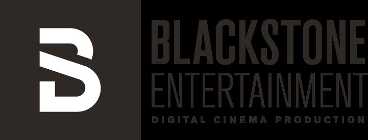 Blackstone Entertainment